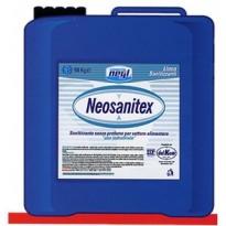 NeoSanitex