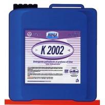 K 2002