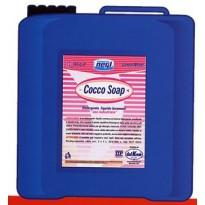 Cocco Soap