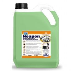 NEAPON