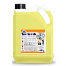 Tec Wash